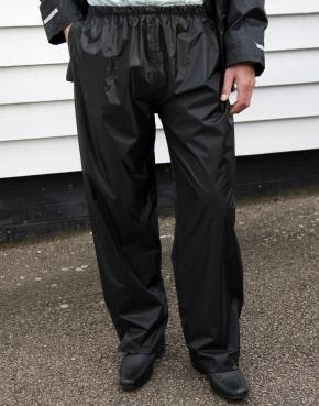 Pantalón Stormdri