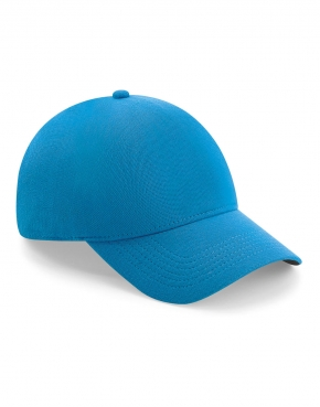 Gorra Seamless Impermeable