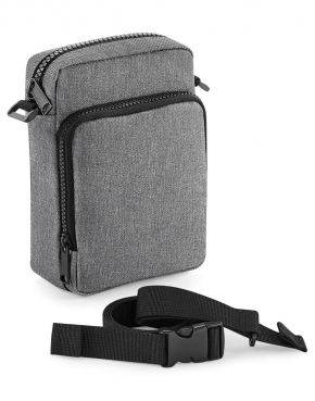 Modulr™ 1 Litre Multipocket