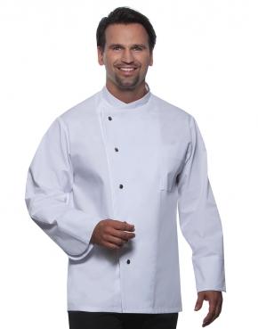 Kuchařská bunda Lars