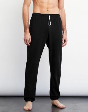Spodnie Unisex