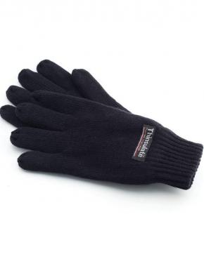 Full Finger Gloves