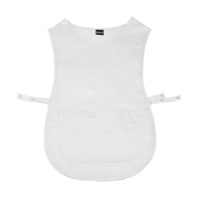 'Madrid' Women's Cobbler Apron