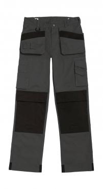 Advanced Workwear Trousers -BUC51