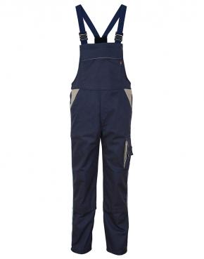 Pracovní kalhoty Contrast - TALL