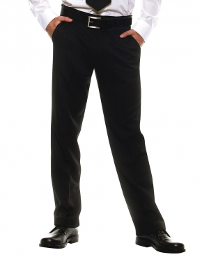 Waiter Trousers Basic