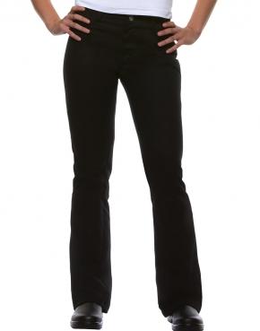 Pantaloni donna Tina