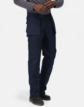 Pro Cargo Holster Trouser (Large)
