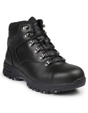 Gritstone S3 Safety Hiker