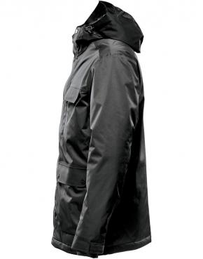 Zurich Thermal Jacket