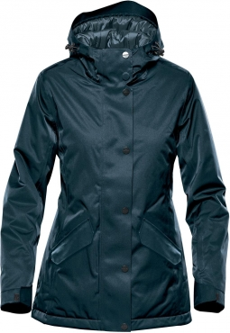 Women's Zurich Thermal Jacket