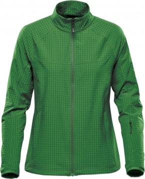 Women's Kyoto Jacket