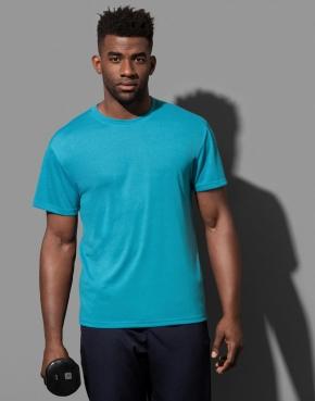 Koszulka Cotton Touch