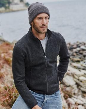 Outdoor Fleece Jacket