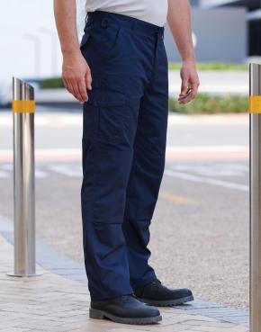 Pro Cargo Trouser (Reg)
