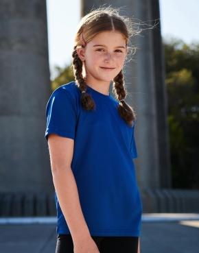 Kids Torino T-Shirt