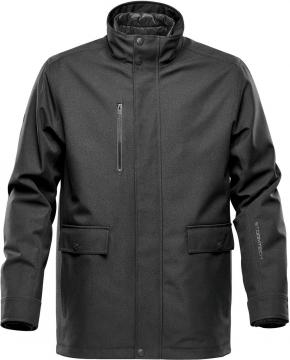 Montauk System Jacket
