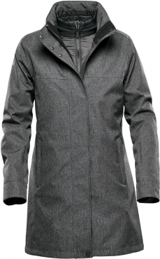 Women's Montauk System Jacket