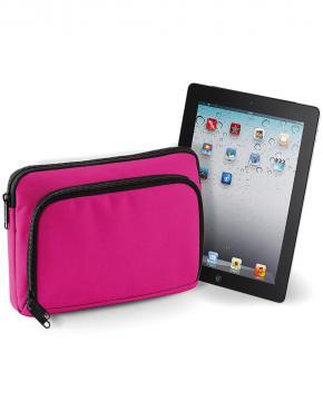 iPad™/Tablet Shuttle