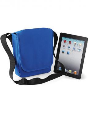 iPad™/Tablet Reporter