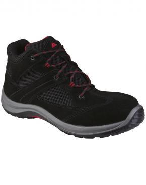Light Walker Shoe