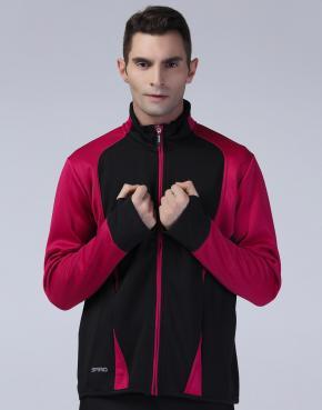 Men's Freedom Softshell Jacket
