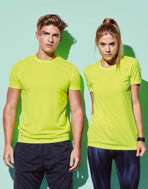 Active Sports-T Women