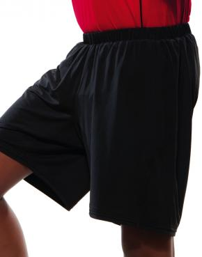 Gamegear Match Day Football Short