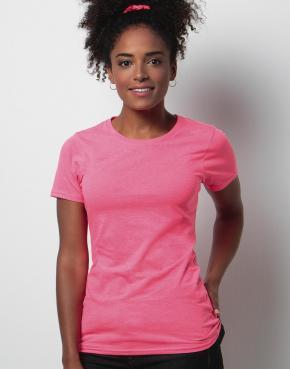 Women's Superwash® 60º T-Shirt