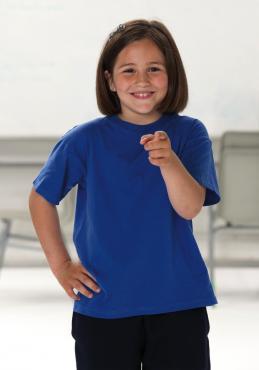 Kids Lightweight T-Shirt