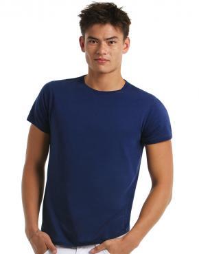 Light Weight T-Shirt - TMS51