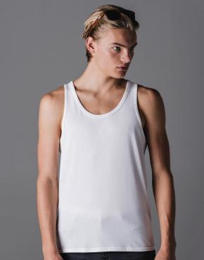 Men's Superstar Vest