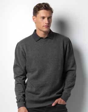 Klassic Sweatshirt Superwash® 60°