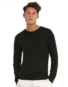Summer Raglan Sweatshirt - WMS 40