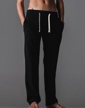 Men's Superstar Track Pants