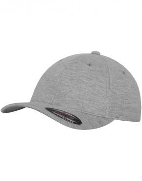 Double Jersey Cap