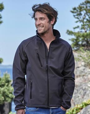 Performance Softshell Jacket