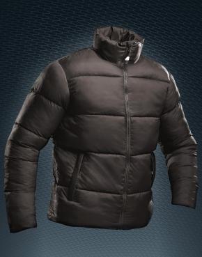 Geometer Warmloft Jacket