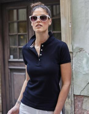 Ladies College Polo