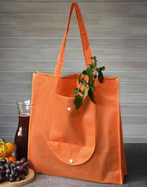 Alder Wallet Bag LH