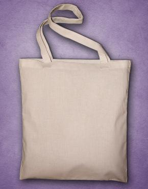 Boxwood Budget Shopper Polycotton LH