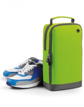 Sports Shoe/Accessory Bag
