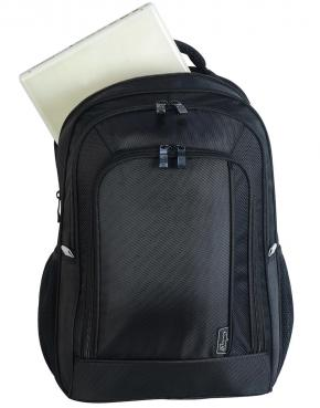 Smart Laptop Backpack