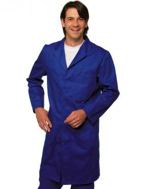 Workwear Gown