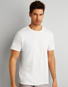 Platinum Men's Underwear Crewneck