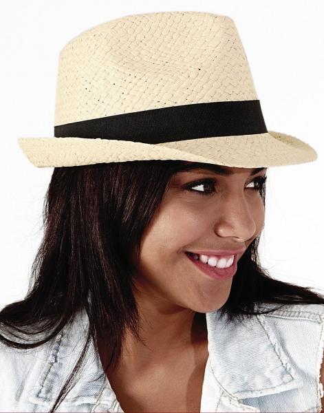 Sombrero Festival