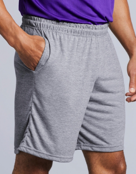 Pantalón corto Performance®