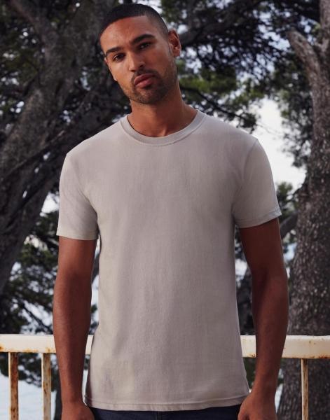T-shirt Premium Ringspun