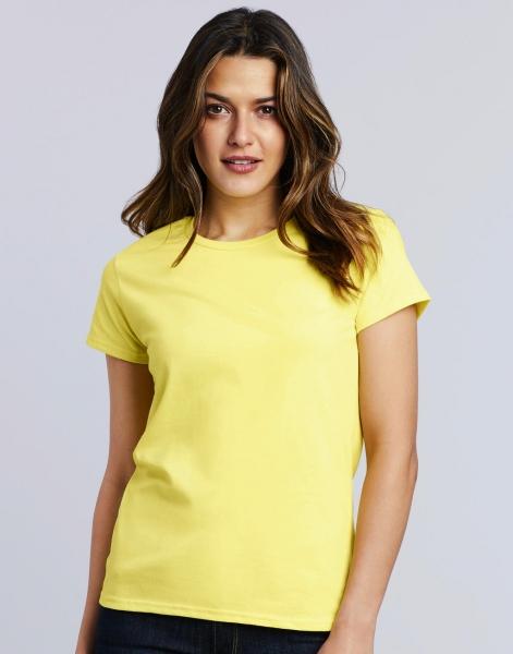 Premium Cotton Ladies' RS T-Shirt