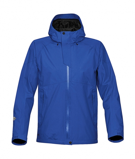 Lightning Shell Waterproof Jacket